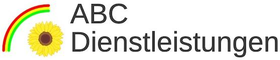 ABC Dienstleistungen